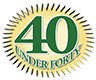 40UnderForty-logo