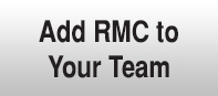 Add-RMC-to-Your-Team