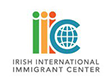 IIIC-logo